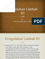 11.-Pengolahan-Limbah-B3