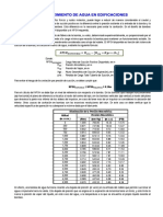 ING_PROYECTO-IS-21009_vA 25