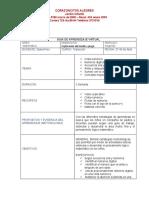 Guia de aprendizaje Virtual Matemáticas2-Transición (1).docx