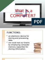 understanding computers.pptx