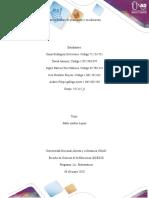 Didactica grupal.docx