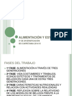 alimentacionyesteticaclase-150510211412-lva1-app6892