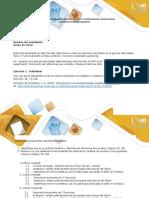 Formato -Paso 1 de Ejercicio  1-2- 16-04 (1).docx
