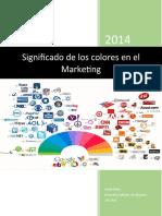 El_significado_de_los_colores_informatica_aplicada_a_los_negocios