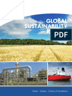 2020_IFA_Sustainability_Report.pdf.pdf