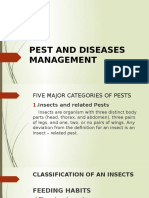 PEST AND DISEASES MANAGEMENT [Autosaved].pptx