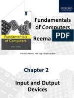 computer  Chapter-2