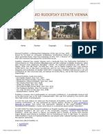 Bernard Rudofsky - Estate Vienna.pdf