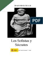 02-socrates-y-los-sofistas