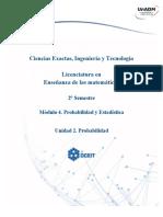 02_em_04_empe_u2_s3.pdf