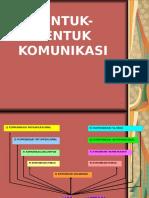 2_bentuk-bentukkomunikasi