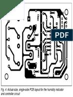 Humidity Indicator-CircuitFig 4