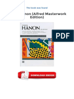 Junior Hanon Alfred Masterwork Edition Free Ebooks PDF.pdf