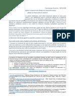 CP-Traiter-Covid19-Artemisia-27032020.pdf
