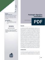 patologia_digestiva eosinofilica