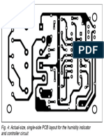 Humidity Indicator-CircuitFig 4.pdf
