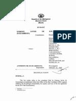 2796.pdf