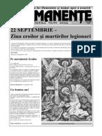 permanente septembrie.pdf