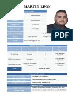 CV MARTIN LEON MEDRANO.docx