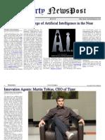 Liberty Newspost Dec-29-10