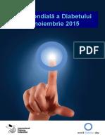 ziua_diabetului_2015.pps