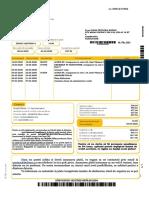 3X7W6Z5Q1T6R2V004.pdf