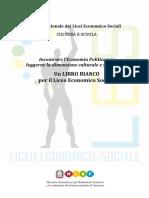 Libro Bianco 20181025-Completo