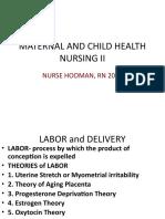 OB-Nursing-II.pptx