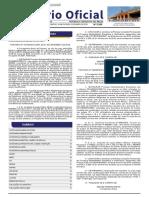 doe-5590-29042020.pdf