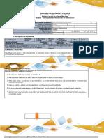 ANEXO 1 - Matriz Individual Recolección de Información  (2).docx