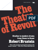 The-Theatre-of-Revolt.pdf