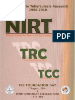 Dedicated to Tuberculosis Research.pdf