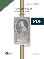 HISTORIA-DE-MEXICO-AGOSTO-2019