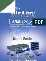 ARM-104_v3