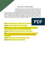 09072009_codigo_de_obras-_revisao-abril-2008
