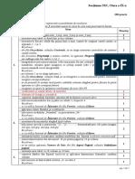 clasa_9_oti_2017_barem_0.pdf
