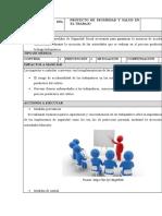 Ficha técnica de SEGURIDAD SOCIAL.docx