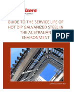 Hot dip_Guide-to-the-Service-Life-of-Galvanizing-Edition-2.1-January-2018.pdf