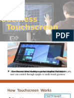 Touchless-Touchscreen-Technology-Seminar-Reports.pptx