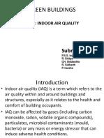 indoorairquality-121216064710-phpapp02