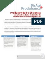 Caso de exito Produbanco Espana.pdf