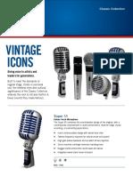 us-pro-brochure-mics-classic