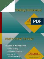 CTAC Presentation1