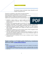 exerciții_S5_seminar_pedagogie_I.pdf