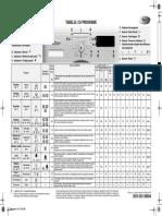 501930106594RO.pdf