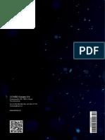 m28410_spark_plug_manual_297x210_aw_ro-sm.pdf
