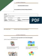Guía inicial Mulan.docx