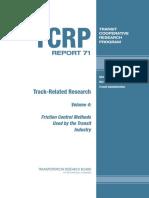 TCRP_RPT_71v4.pdf