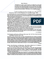 janat00185-0267c.pdf