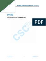 24c02.pdf
